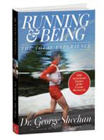 runningandbeing1