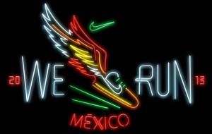 logo_weRun4