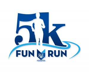 RE-Fun-Run-Logo