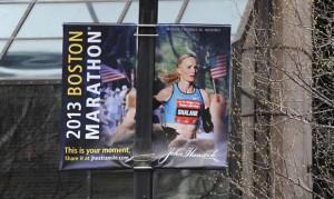 bostonmarathonbannerfull