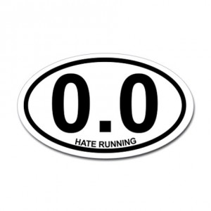 00_hate_running_sticker_oval