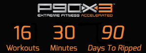p90x3-90-days-ripped