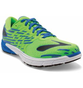 brooks-pure-cadence-5-men