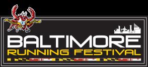 baltimorerunningfestival-logo1